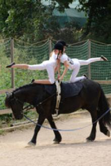 activite-enfants-poney-cours-voltige-equestre