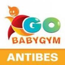 activite-enfants-gym-bebe-gobabygym-antibes