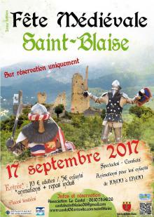 fete-medievale-saint-blaise-programme-animations-famille