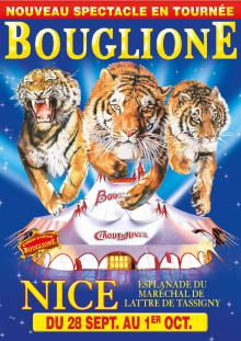 bouglione-cirque-hiver-spectacle-festif-nice-2016