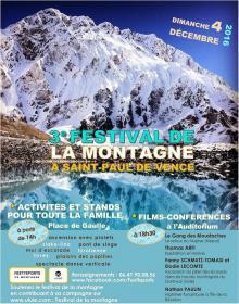 sortie-famille-festival-montagne-saint-paul-vence