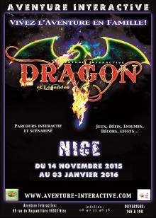 dragon-legendes-aventure-interactive-famille-nice