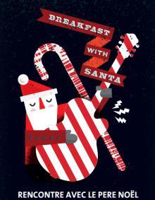 hard-rock-cafe-nice-noel-breakfast-santa