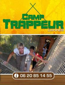 camp-trappeur-cannes-okwide-sortie-famille