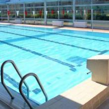 bebe-nageur-nice-piscine-saint-roch