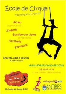 ecole-cirque-antibes-enfants-ados-reves-funambules
