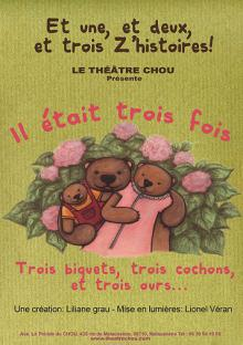 spectacle-nice-marionnettes-sortie-famille-3-zhistoires