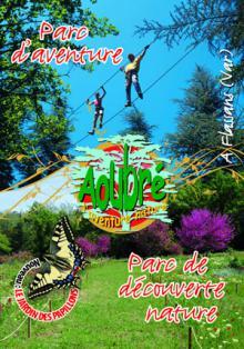 aoubre-parc-famille-enfants-nature-activites