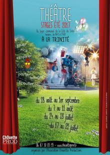 stage-theatre-enfant-vacances-noel-la-trinite