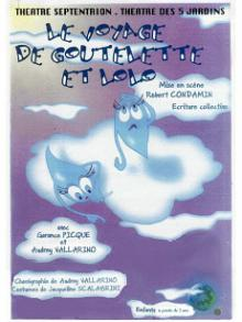 spectacle-famille-nice-voyage-goutelette-lolo