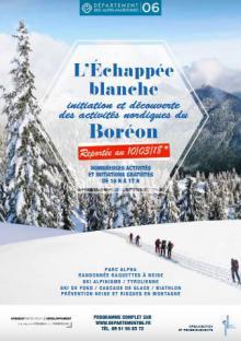 echapee-blanche-boreon-activites-gratuit-famille