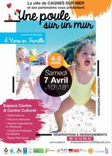 festival-poule-mur-bebe-spectacles-ateliers