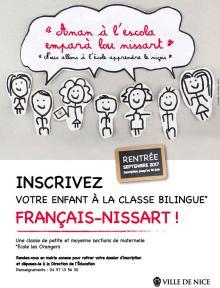 ecole-orangers-nice-bilingue-francais-nissart
