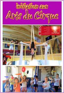 stage-initiation-cirque-enfant-mus-en-scene