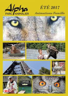 alpha-parc-animalier-loup-animations-ete