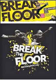 break-floor-international-cannes-battle-danse