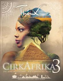 cirkafrika-3-cirque-phenix-cannes-spectacle