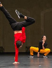 tetris-spectacle-danse-cannes-ballet-national-marseille