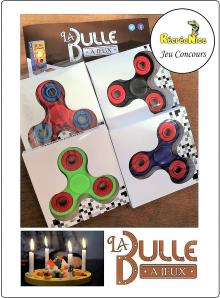 jeu-concours-hand-spinner-bulle-jeux-nice