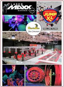 jeu-concours-jumpxl-lasermaxx-cannes-parc