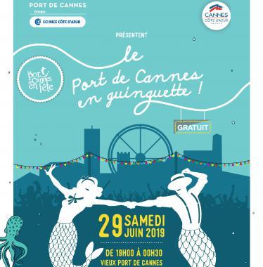 port-cannes-fete-sortie-famille-enfants-2019