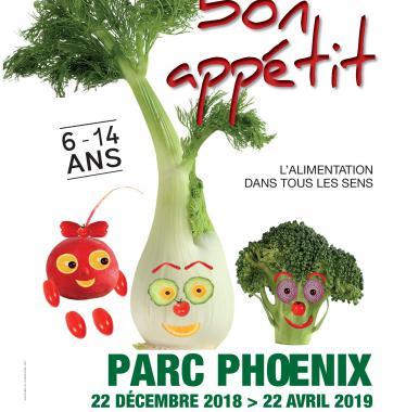 bon-appetit-exposition-nice-parc-phoenix