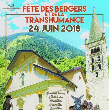 fete-transhumance-etienne-tinee-programme-2018