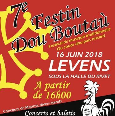 festin-dou-Boutau-festivites-levens-famille