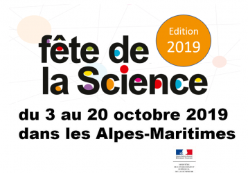 fete-science-alpes-maritimes-programme-animations