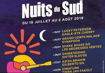 festival-nuits-sud-concerts-programme-famille