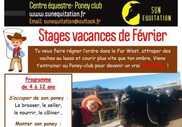 sun-equitation-nice-poney-club-enfants-fevrier-2019