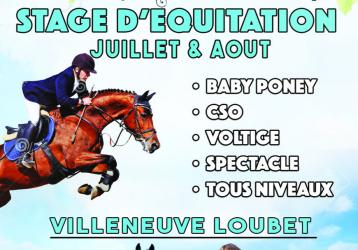 stage-poney-vacances-hapotempo-villeneuve-loubet