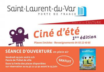 cine-ete-film-famille-saint-laurent-var