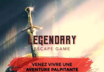 broceliande-escape-game-famille-vence-aventure