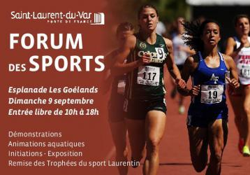 forum-sport-animations-famille-saint-laurent-var