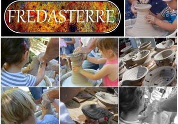anniversaire-enfant-poterie-tour-potier-fredasterre