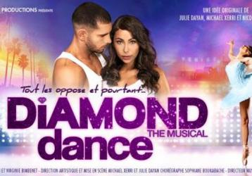 diamond-dance-cannes-danse-spectacle-famille