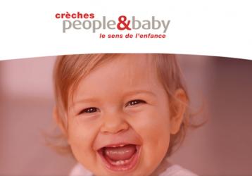 people-baby-creche-alpes-maritimes-06