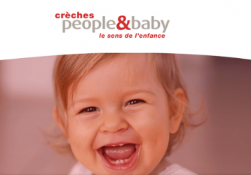 people-baby-creche-alpes-maritimes-06