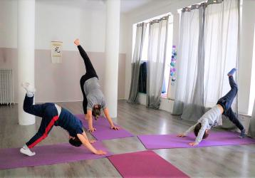 yoga-enfant-parent-nice-atelier-souffles