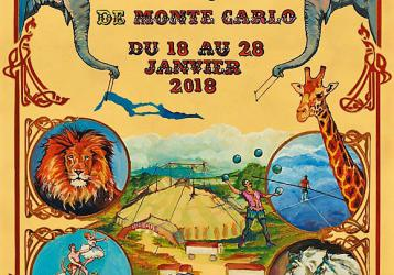 festival-international-cirque-monaco-monte-carlo