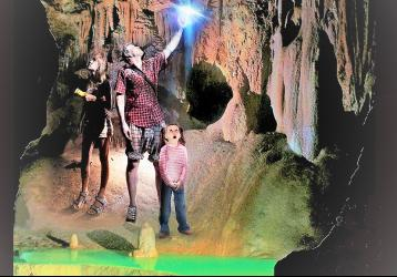 grotte-baume-obscure-soutteroscope-anniversaires