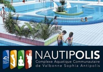 nautipolis-complexe-aquatique-natation-sophia-antipolis