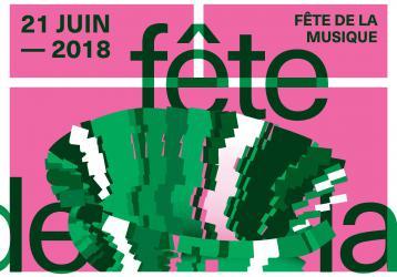 fete-musique-alpes-maritimes-programme-2018