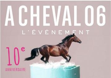 a-cheval-06-nice-salon-equitation-animations-famille
