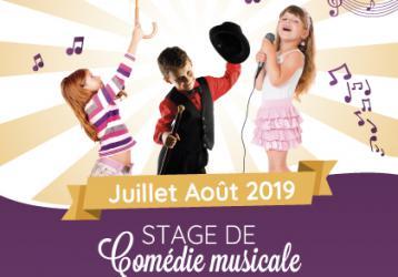 stage-vacances-nice-enfant-ado-comedie-musicale-ete