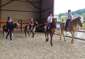 stage-poney-vacances-hapotempo-villeneuve-loubet