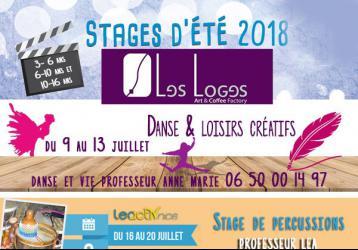 stage-vacances-activites-creatives-ludiques-nice-loges