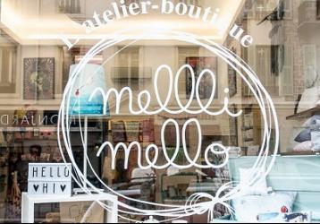 mellli-mello-nice-ateliers-creatifs-artistes