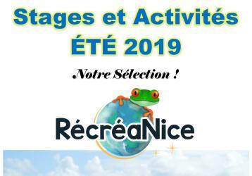 activites-enfants-ete-vacances-stages-loisirs-2019